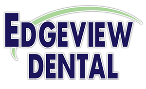 Edgeview Dental
