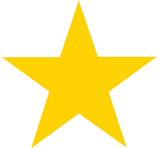 Review star #1 - Vincent Vella DDS Rochester, NY